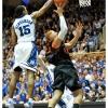 University of Miami at Duke Men's Basketball