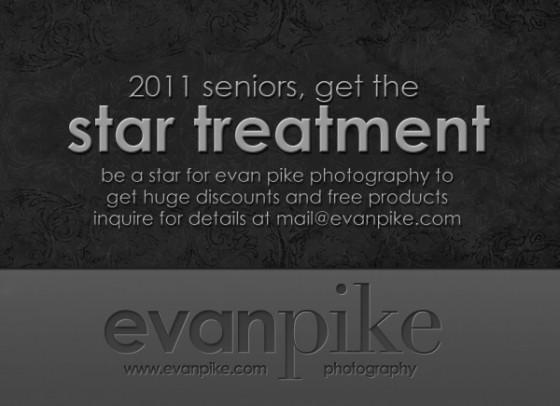 senior-photographer-star-treatment