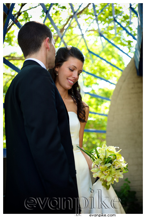 Raleigh Wedding Photographer 006