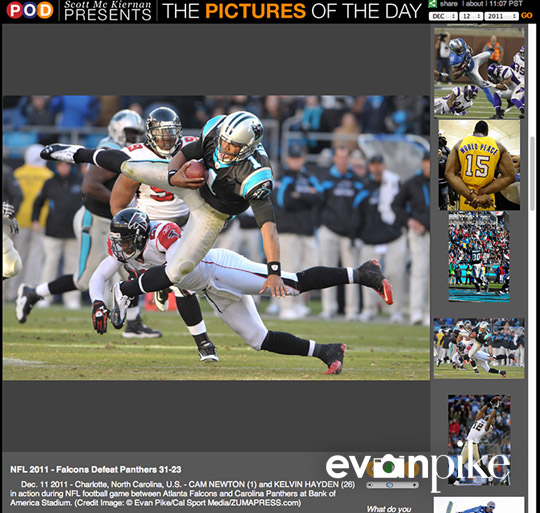 cam-newton-picture-of-the-day