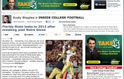 http://www.evanpike.com/new_site/wp-content/uploads/2012/03/fsu-photo-sicom.jpg