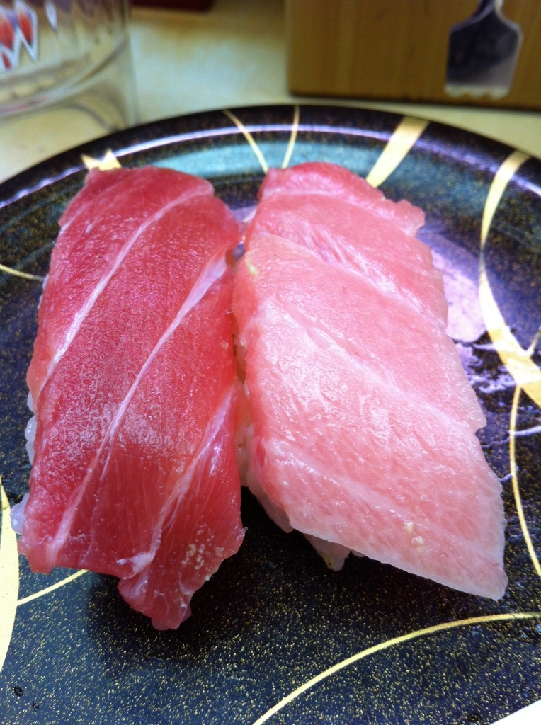 Otoro, oh how I missed you…