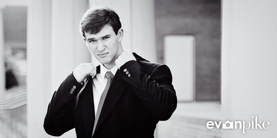 Cary and Raleigh Senior Portrait Photographer 058