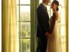 biltmore-wedding-photography-coral-gables002