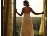 biltmore-wedding-photography-coral-gables003