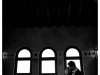biltmore-wedding-photography-coral-gables008