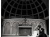 biltmore-wedding-photography-coral-gables009