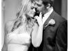 biltmore-wedding-photography-coral-gables010