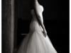biltmore-wedding-photography-coral-gables011