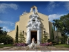 biltmore-wedding-photography-coral-gables013