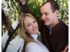 Erin-Russ-Engagement-Session-03