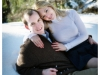 Erin-Russ-Engagement-Session-09