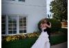 Providence-Country-Club-Wedding-Photographer-02