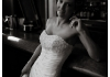 Providence-Country-Club-Wedding-Photographer-03