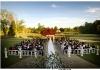 Providence-Country-Club-Wedding-Photographer-05