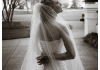 Providence-Country-Club-Wedding-Photographer-06