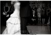 Providence-Country-Club-Wedding-Photographer-07