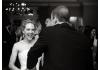 Providence-Country-Club-Wedding-Photographer-08