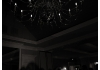 Providence-Country-Club-Wedding-Photographer-09