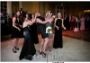 Providence-Country-Club-Wedding-Photographer-10
