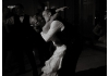 Providence-Country-Club-Wedding-Photographer-11