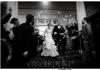 Providence-Country-Club-Wedding-Photographer-12