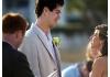 7EP_1011 Hilton Head Beach Wedding Photographer