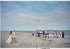 EP3_4375 Hilton Head Beach Wedding Photographer