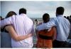 EP3_4400 Hilton Head Beach Wedding Photographer