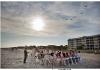 EP3_4420 Hilton Head Beach Wedding Photographer