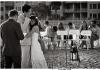 EP3_4495 Hilton Head Beach Wedding Photographer