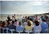 EP3_4522 Hilton Head Beach Wedding Photographer