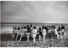 EP3_4533 Hilton Head Beach Wedding Photographer