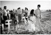 EP3_4565 Hilton Head Beach Wedding Photographer