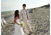 EP3_4567 Hilton Head Beach Wedding Photographer