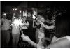 EP3_4848 Hilton Head Beach Wedding Photographer