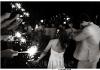EP3_4854 Hilton Head Beach Wedding Photographer