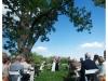 Swan-Harbor-Farms-Wedding-Photographer-002