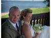 Swan-Harbor-Farms-Wedding-Photographer-003