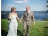 Swan-Harbor-Farms-Wedding-Photographer-004