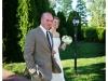 Swan-Harbor-Farms-Wedding-Photographer-005