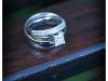 Swan-Harbor-Farms-Wedding-Photographer-006