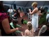 Swan-Harbor-Farms-Wedding-Photographer-008