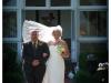 Swan-Harbor-Farms-Wedding-Photographer-009