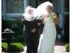 Swan-Harbor-Farms-Wedding-Photographer-010