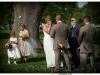 Swan-Harbor-Farms-Wedding-Photographer-011