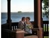 Swan-Harbor-Farms-Wedding-Photographer-012