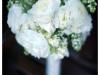 Swan-Harbor-Farms-Wedding-Photographer-013