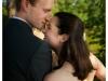 Angus-Barn-Pavilion-Wedding-Photographer-002