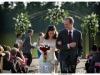Angus-Barn-Pavilion-Wedding-Photographer-005